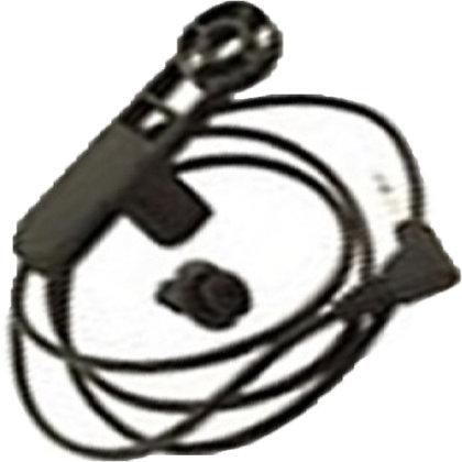 Pick Up Sensor For Concept 2 Model C
