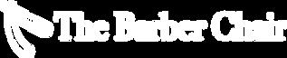 barberchair-logo.png