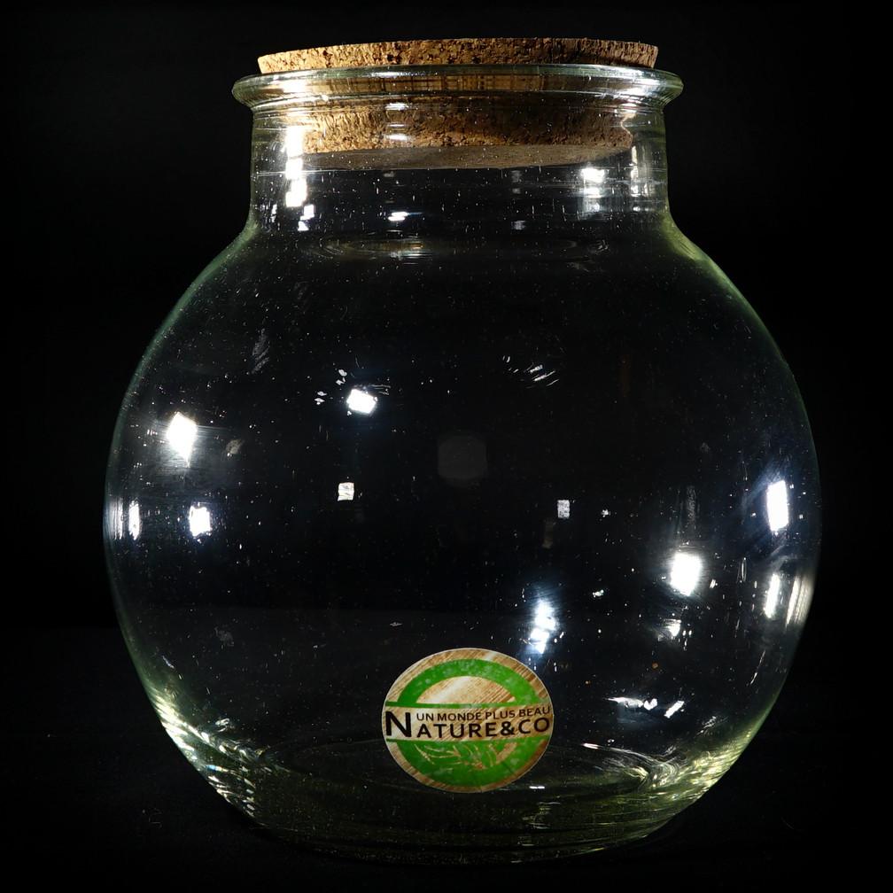 Sphère (grand)