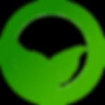 Nature&Co Logo