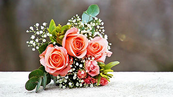 Fleurs Nature&Co Evènement décoration entreprise