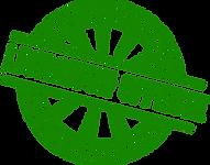 Nature&Co Livraison Abonnement floral, vente en ligne
