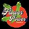 FlowerPowerCannabis_LOGO_FINAL-01.png