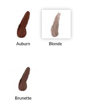 Brow Tint (Brunette)