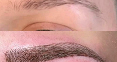 Professional Threading Course