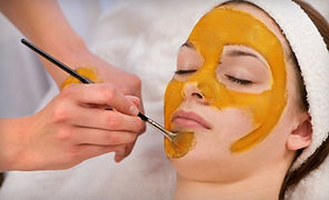 Elements_Pumpkin_Facial_Mask.jpg