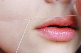 skincare-tips-after-threading-face-1.jpg