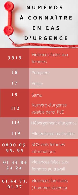 Numéros_en_cas_d'urgence.jpg