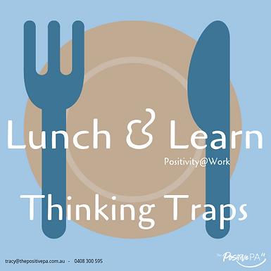 Thinking Traps Logo.png