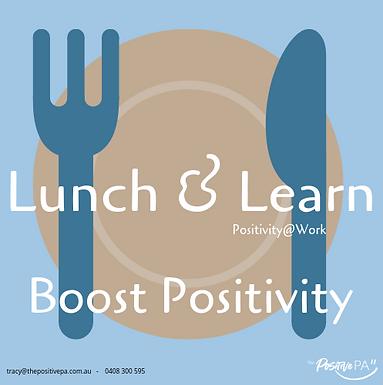 Boost Positivity - logo.png