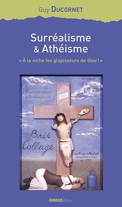 Surréalisme et athéisme
