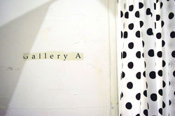 Gallery A