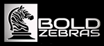 Bold Zebras - Microsoft Cloud Consulting