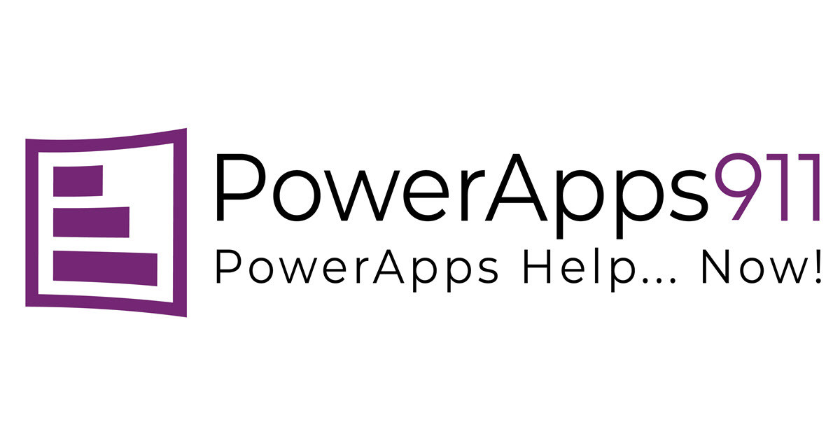 PowerApps Training and Microsoft Flow Training