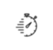 Screen Shot 2020-01-16 at 11.52.39 AM.pn