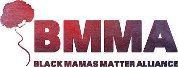 bmma logo.jpg
