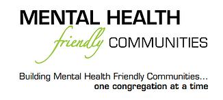 Mental Health FC.png