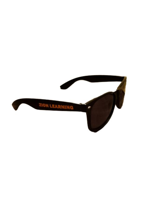 Zion Learning UV Protection Sunglasses