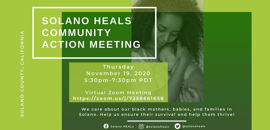 Web Solano Heals Community Meeting-Novem