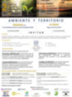 CONVOCATORIA_IIICNOTE_ENESTAM2019.jpg