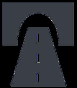 Trucking companies in Atlanta | Perry | Tar Global Logistics