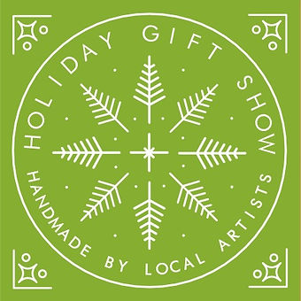 Holiday Gift Show 2020