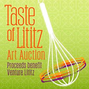 Taste%202020%20Art%20Auction_1200_edited