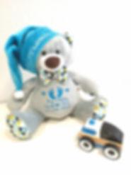 fa0438e0-5817-4e4a-b14a-91293d667ab7.jpg