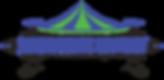Skerbeck-Big-Top-Revised-Logo.png