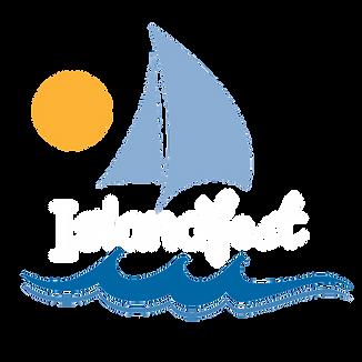 Logo_Transparent_2019.png