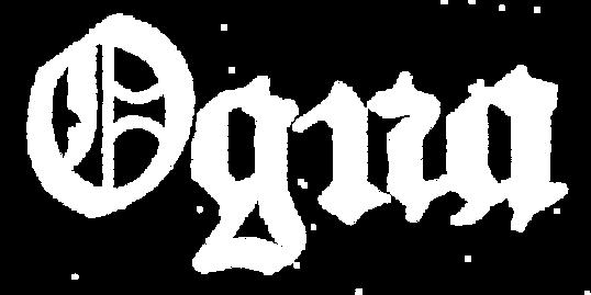 Ogna_logo_HP.png