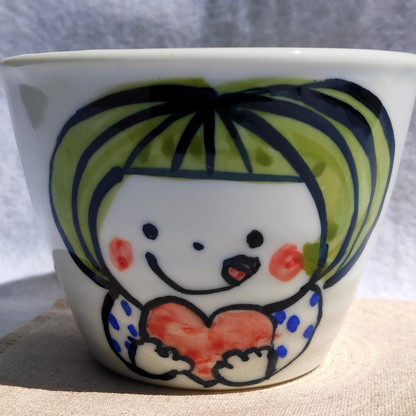 IMG20200323112857.jpgフリーカップ | 女の子と太陽