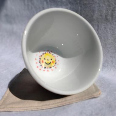 IMG20200323112948.jpgフリーカップ | 女の子と太陽