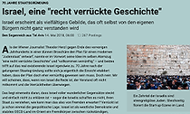 ben-segenreich-article4.png
