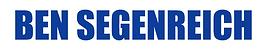 ben-segenreich-logo3.png