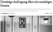 ben-segenreich-article1.png