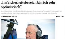ben-segenreich-article3.png