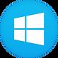 Logo windows 11.10.2018.png