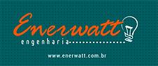 Logo Enewhatt.png