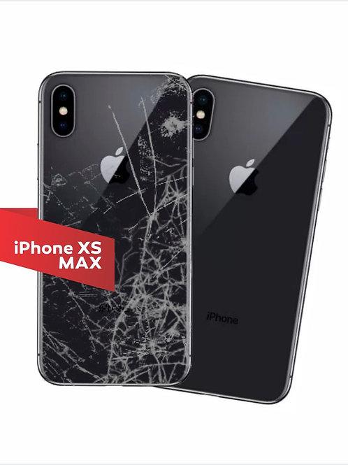 TAMPA  IPHONE XS MAX