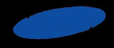 kisspng-logo-brand-samsung-group-symbol-