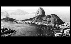 Painel Parede Botafogo