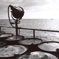 farol&barril