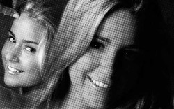 Camilla Duo Montagem