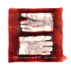 Gloves01
