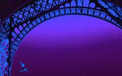 Eifel Tour