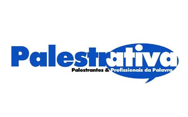 Logo Palestrativa