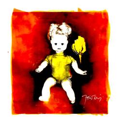 BabyFlower01