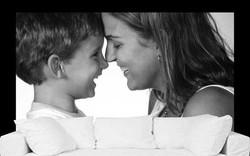 Painel Mãe & Filho - Alternativo
