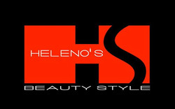 Logo Heleno